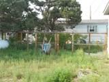 29600 County Road 353 - Photo 4