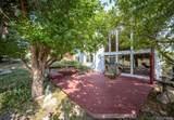 7807 Saxeborough Drive - Photo 36