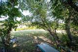 7807 Saxeborough Drive - Photo 40