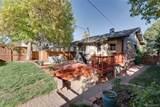 3607 Lowell Boulevard - Photo 35