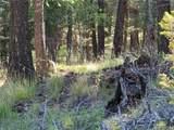 108 Antelope Circle - Photo 10