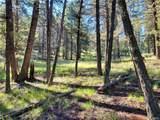 108 Antelope Circle - Photo 16