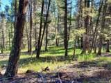 108 Antelope Circle - Photo 17