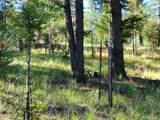 108 Antelope Circle - Photo 9