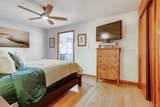 8640 68th Avenue - Photo 12
