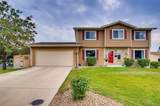 7570 Hinsdale Place - Photo 1