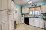 7570 Hinsdale Place - Photo 10