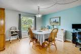 7570 Hinsdale Place - Photo 11