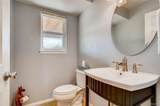 7570 Hinsdale Place - Photo 12
