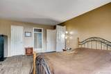 7570 Hinsdale Place - Photo 15