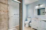 7570 Hinsdale Place - Photo 16