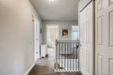 7570 Hinsdale Place - Photo 20