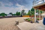 7570 Hinsdale Place - Photo 27