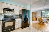 7570 Hinsdale Place - Photo 8
