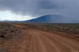 Overlook Road - Photo 2