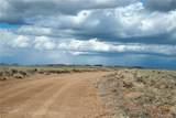 Overlook Road - Photo 6