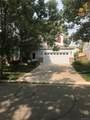 5221 Goshawk Street - Photo 1