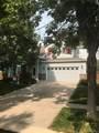 5221 Goshawk Street - Photo 2