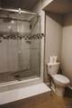 415 Howes Street - Photo 11