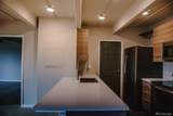 415 Howes Street - Photo 6