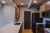 415 Howes Street - Photo 7