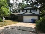3350 Ash Avenue - Photo 1