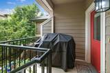 5800 Tower Road - Photo 21