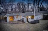 933 Cherryvale Road - Photo 1