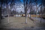 933 Cherryvale Road - Photo 25