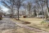 933 Cherryvale Road - Photo 27