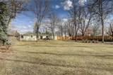 933 Cherryvale Road - Photo 30