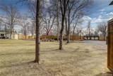 933 Cherryvale Road - Photo 31
