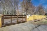 933 Cherryvale Road - Photo 32