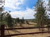 517 Crystal Peak Road - Photo 32