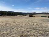 688 High Pasture Road - Photo 17