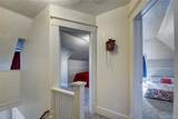 404 Park Street - Photo 15