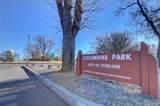 404 Park Street - Photo 28