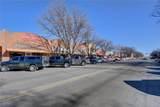 404 Park Street - Photo 30