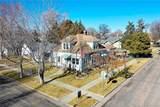 404 Park Street - Photo 32