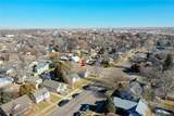 404 Park Street - Photo 36