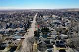 404 Park Street - Photo 39