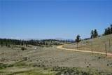 1259 Arrowhead Drive - Photo 5