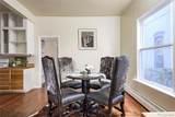 248 Irvington Place - Photo 10