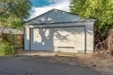 248 Irvington Place - Photo 30