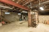 248 Irvington Place - Photo 32