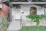 248 Irvington Place - Photo 5