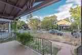 248 Irvington Place - Photo 6
