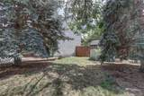 3680 Espana Way - Photo 30