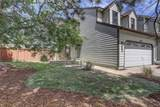 3680 Espana Way - Photo 32
