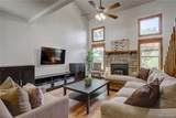 3680 Espana Way - Photo 4